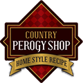 Fresh Perogies from the Country Perogy Shop