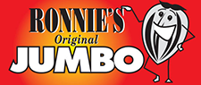We are happy to stock Ronnies Jumbo sunflower seeds